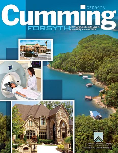 Cumming-Forsyth NCG 2014 - Cover (2).jpg