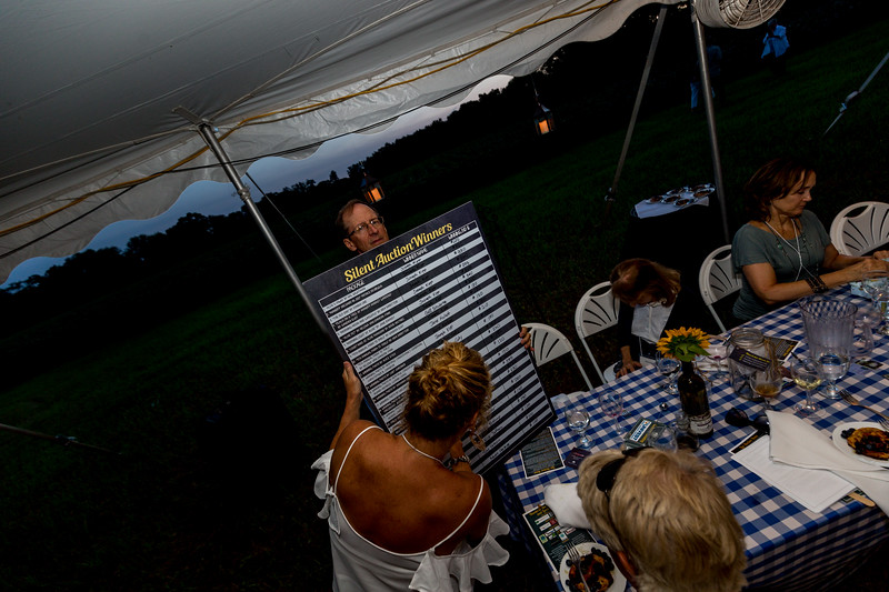 Mike Maney_Heritage Conservancy Farm to Table 2017-235.jpg