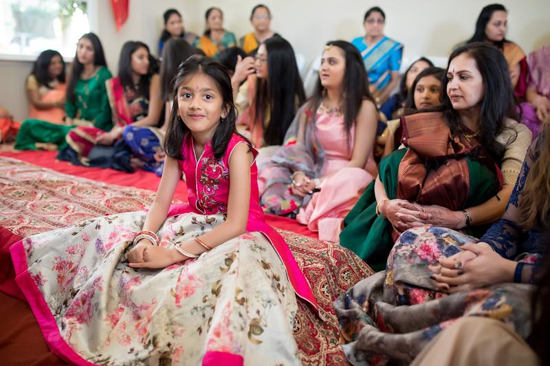 Hina_Pithi_Pooja-76.jpg