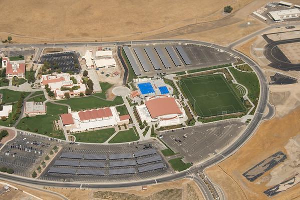 9-11-2010 Las Positas College