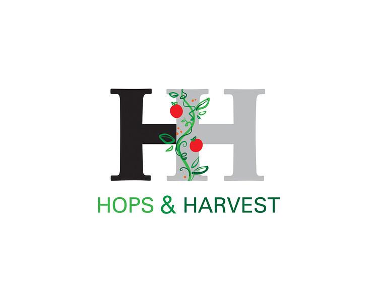 HopsHarvest.jpg
