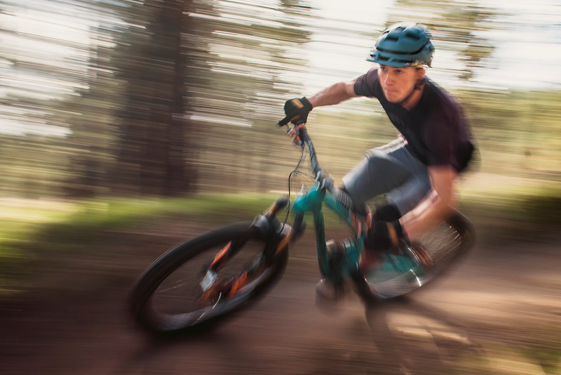 2018-0328 Sean Doche Mountain Biking - GMD1012.jpg