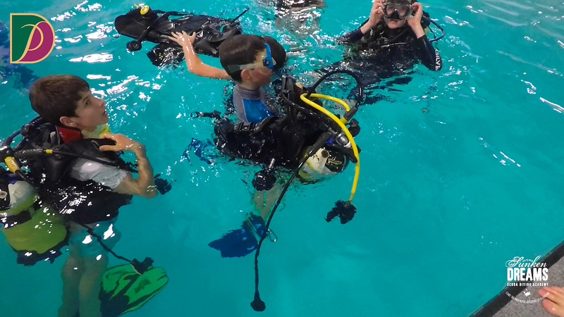 DPS Divemasters in Training.00_09_23_18.Still161.jpg