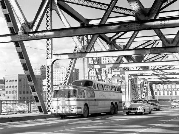 MainStreetBridge-1957.jpg