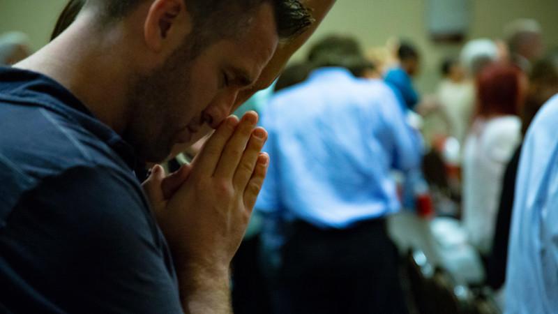 Moment of prayer.JPG
