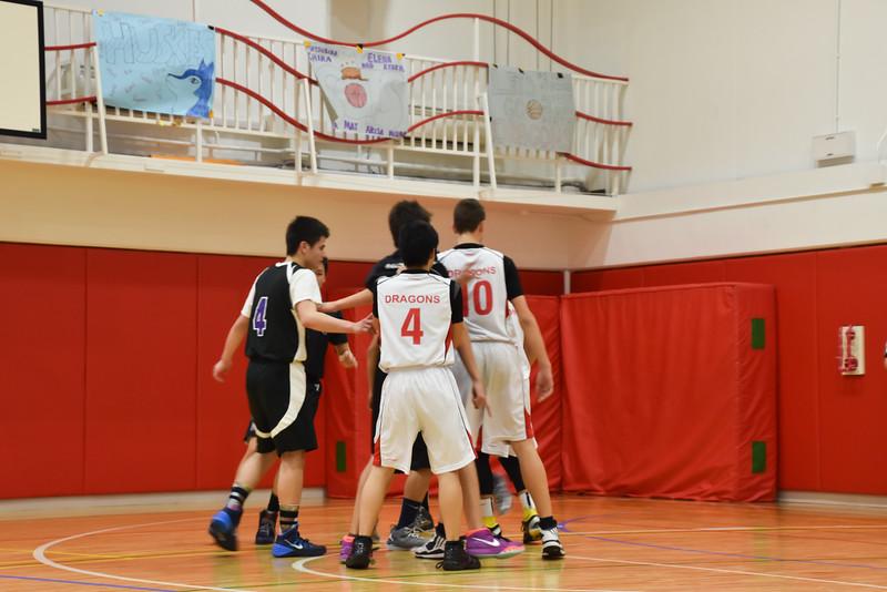 Sams_camera_JV_Basketball_wjaa-0504.jpg
