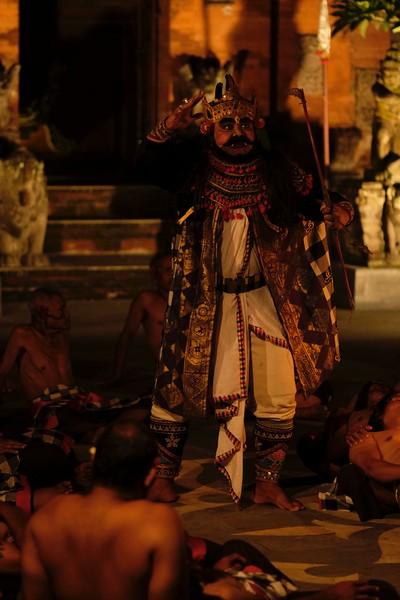 Trip of Wonders Day 11 @Bali 0348.JPG