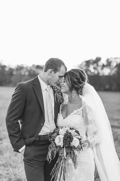 601_Aaron+Haden_WeddingBW.jpg