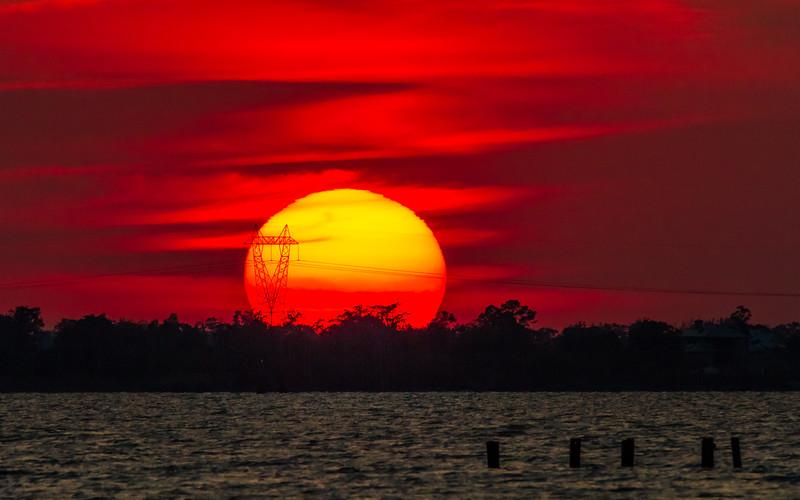 sunset_041317.jpg
