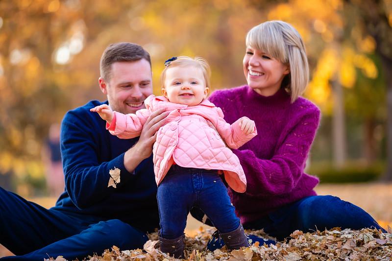 Creighton Family 2019-189.jpg