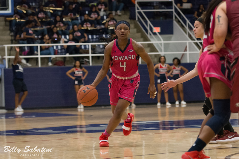 20190218 Howard Women vs. NC Central 899.jpg