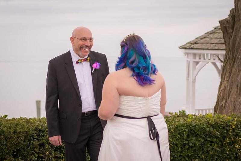 Marron Wedding-47-2.jpg