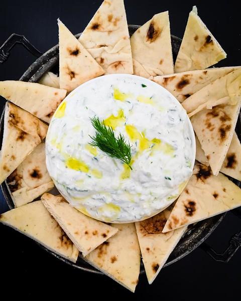 greek tzatziki recipe h.jpg