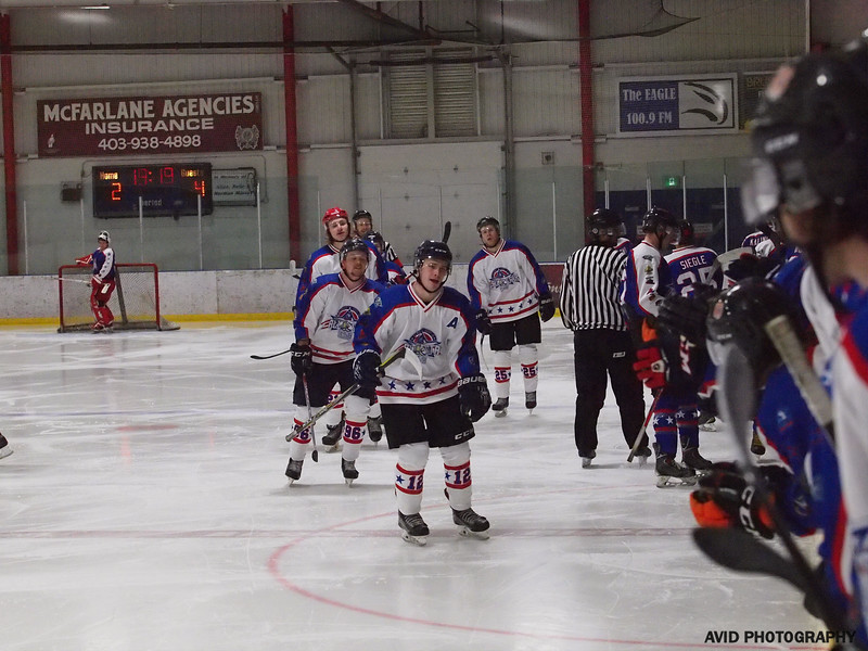 Heritage Junior Hockey League All Star Game 2018 (273).jpg