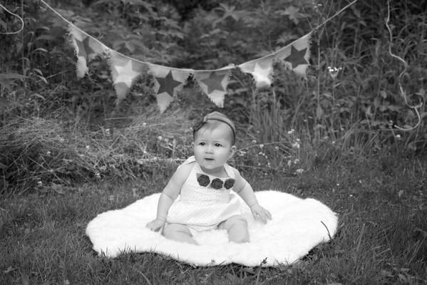 Katelyn - 6 months
