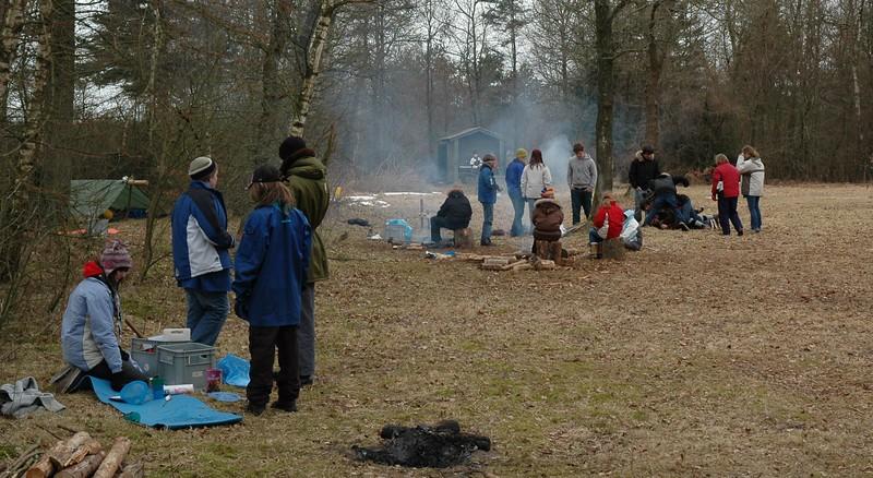 Forårsklump 2006 (49).JPG