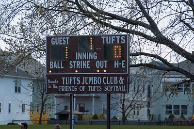 2012-04-07 Tufts