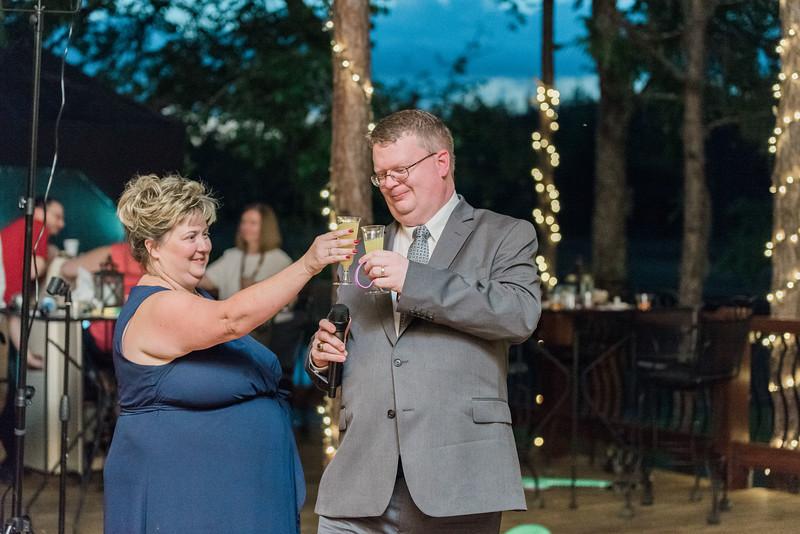 ELP0224 Sarah & Jesse Groveland wedding 3380.jpg