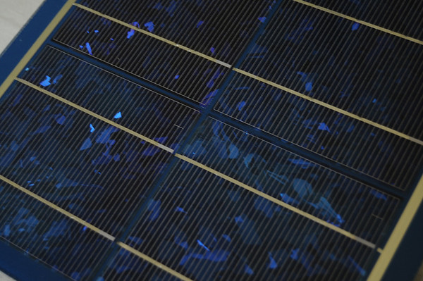 Solar Energy - Energy Today