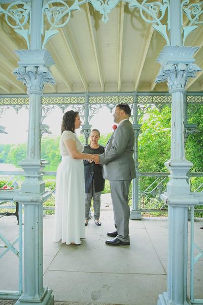 Angelica & Edward - Central Park Wedding-67.jpg