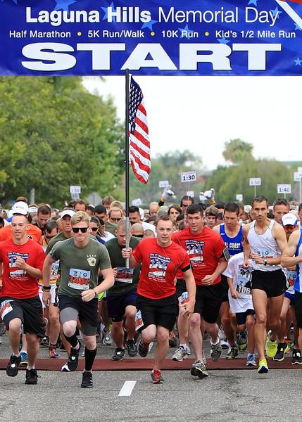 5x7_Start_of_Race_2P8E4136CroppedTight.jpg