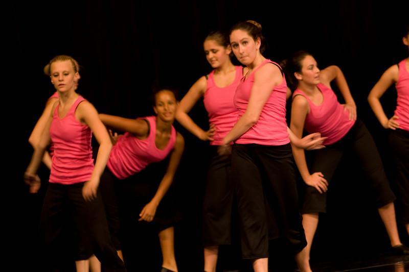 DDS 2008 Recital-179
