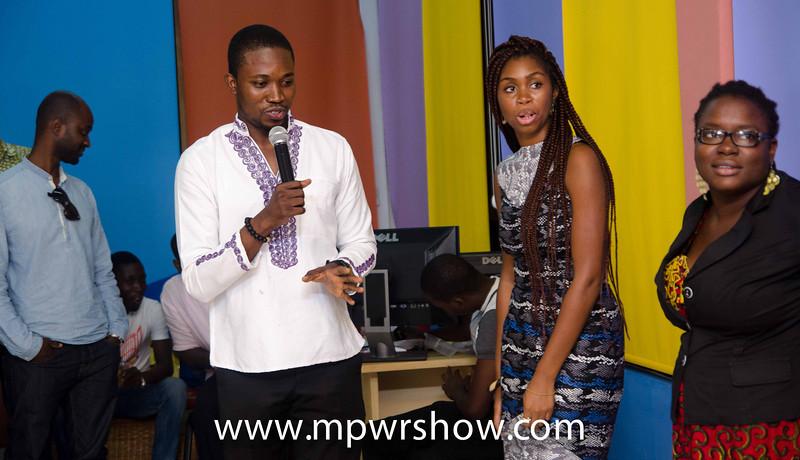 MpwrShow-62.jpg