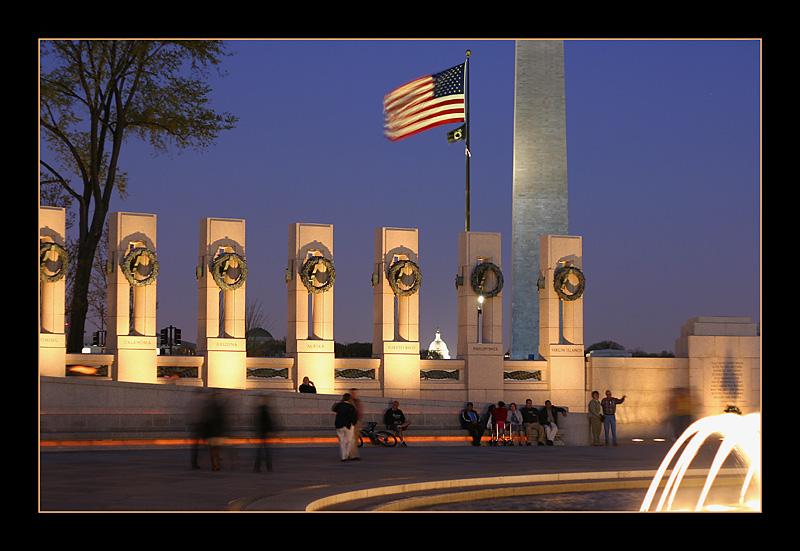 WWII and Washington smugmug.jpg