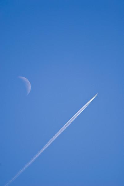 Fly2themoon.jpg