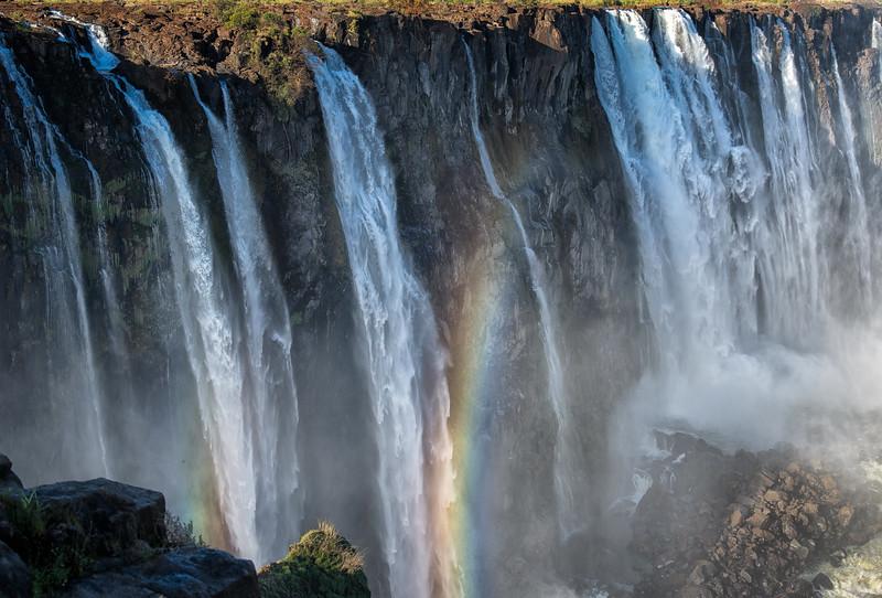 2014-08Aug23-Victoria Falls-S4D-20.jpg