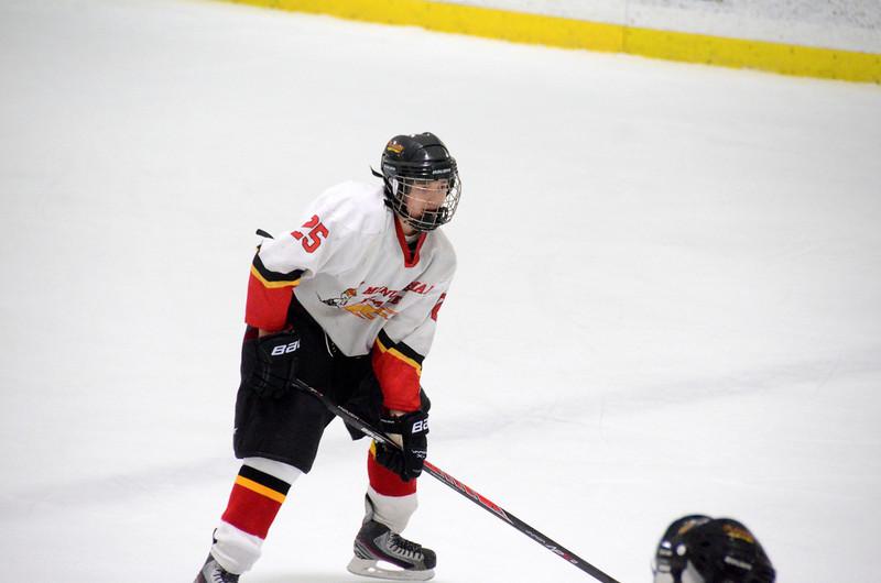140111 Flames Hockey-151.JPG