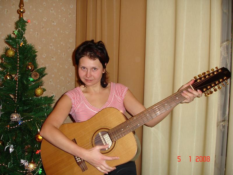 2008-01-05 Шашлыки у Борисенок 42.JPG