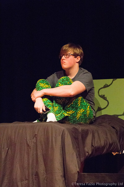 BHS One Acts Jan 2017 (75).jpg