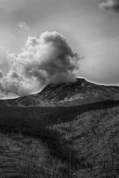 01_Glacier National Park_Montana-27.jpg