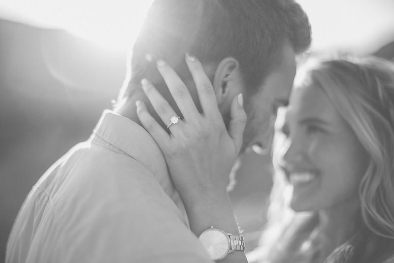 Engagements-338.jpg