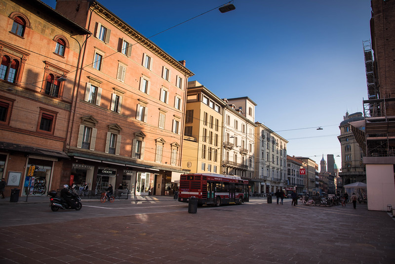 Bologna31.jpg