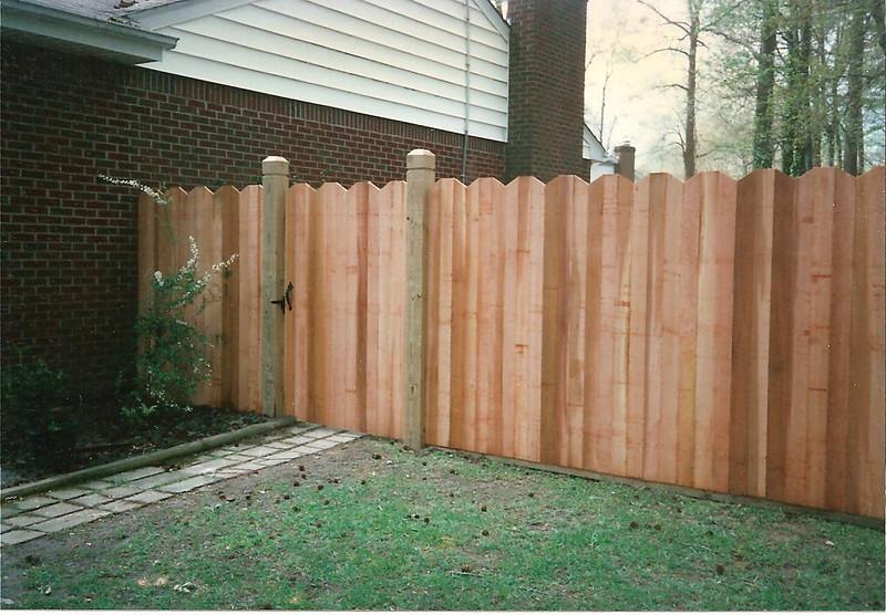 12 17 wood 027.jpg