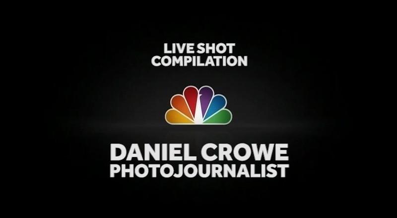 DC LIVE SHOTS.mp4