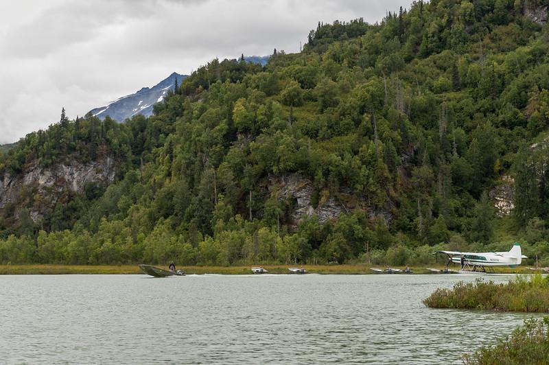 Alaska-2016-68.jpg
