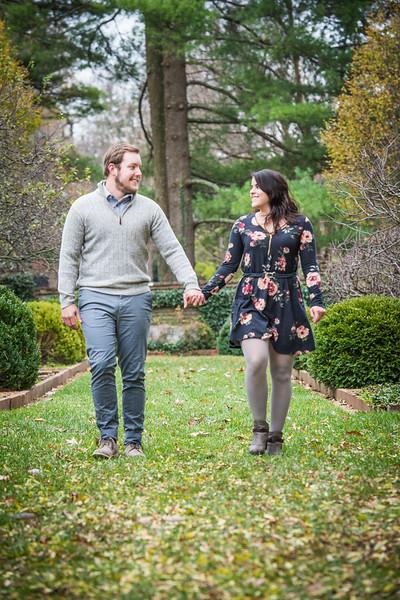 Alyssa & Kirk 36.jpg