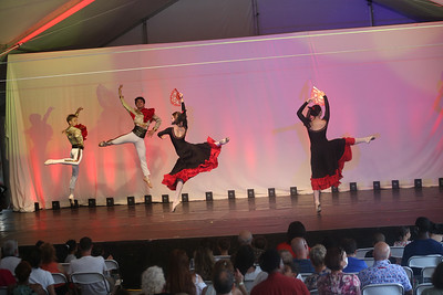 Brighton Ballet 2021 Recital