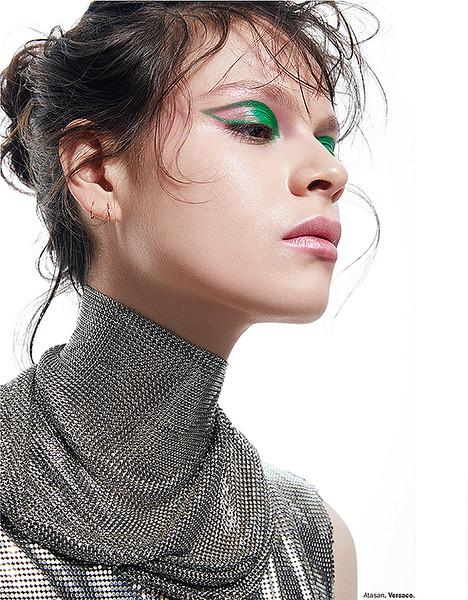 Creative-space-artists-hair-stylist-makeup-artist-Mark-Williamson-photo-agency-nyc-beauty-representatives-editorial-MC_05.jpg