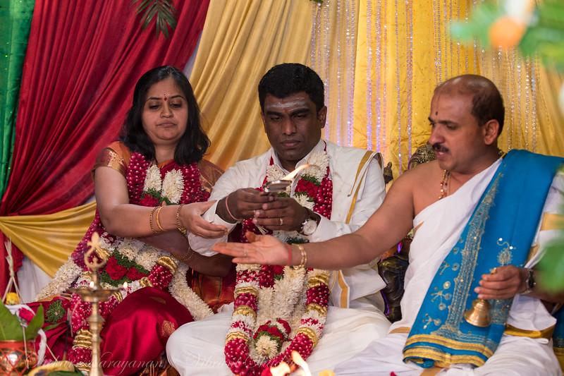 Sriram-Manasa-335.jpg