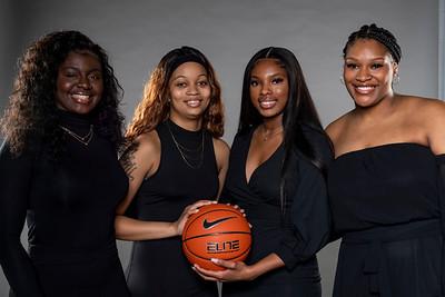 56656 Womens Basketball Champs 3-29-21