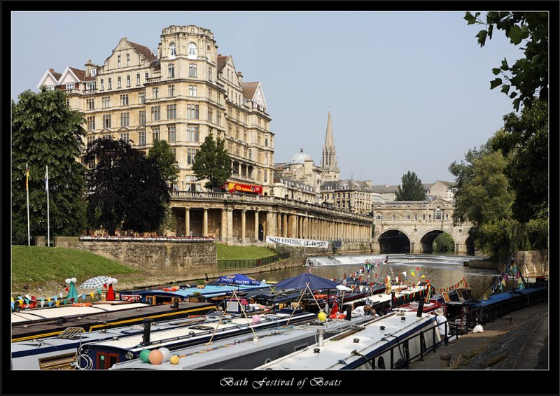 Bath Festival of Boats (80341979).jpg
