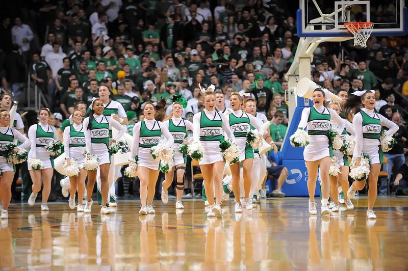 cheerleaders1169