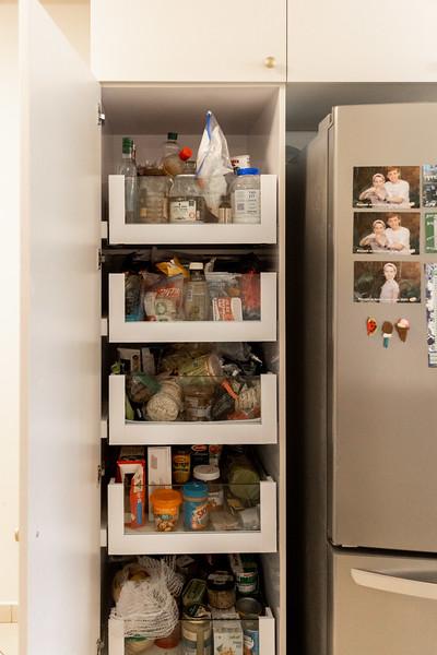 Nat Yigal Yadin Kitchen (21).jpg