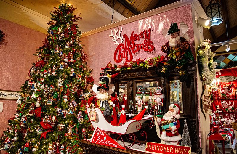 CB Christmas 19-3397.jpg