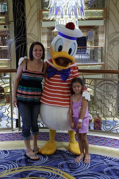 DisneyOne061.jpg