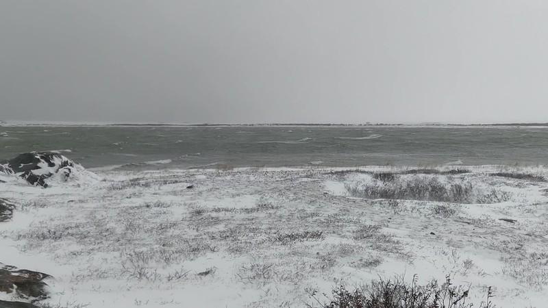 Hudson Bay.mp4